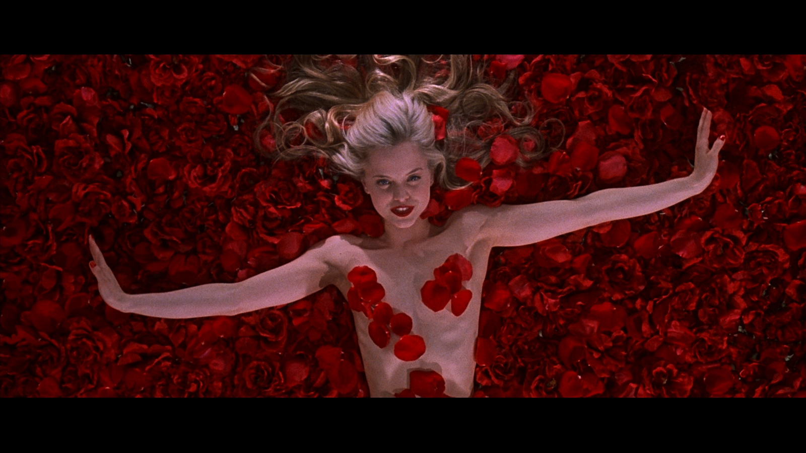 a review of the film american beauty American beauty is a 1999 american drama film directed by sam mendes and written by alan ball kevin spacey stars as lester burnham.