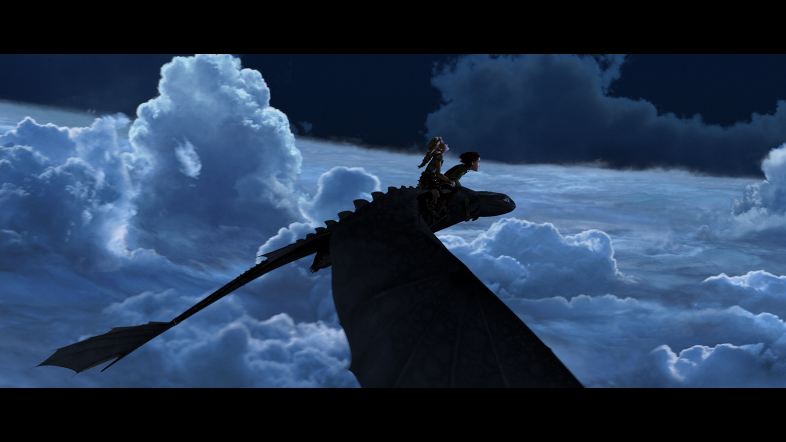 Gimme more bananas how to train your dragon ccuart Gallery