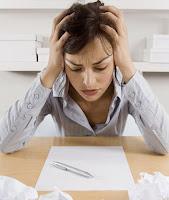 stress, atasi, tips