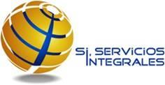 SERVICIOS INTEGRALES SIAPPS