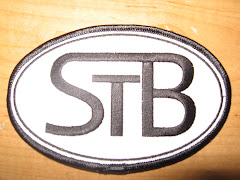 BUY A STB PATCH!