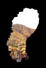 صدای افغانستان