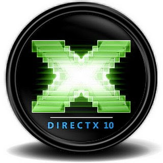 DirectX 10 NCT Release 2 for Windows XP