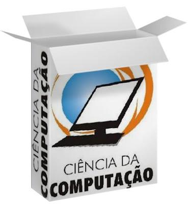 tyrew Curso de Ciências da Computação Completo para Estudo