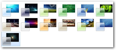 sshot-1 Temas para o Windows 7