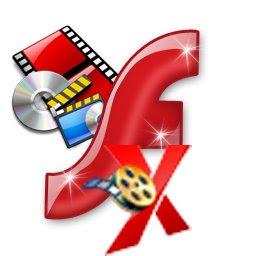 FlashMXSZ Vídeo Tutorial   Como transformar arquivos RMVB em DVD usando o VSO ConvertXtoDVD
