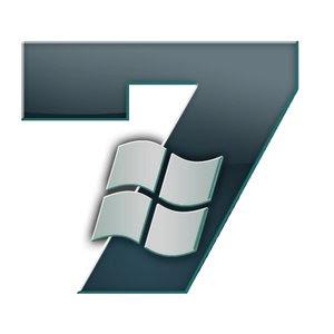 Jogo 1 a 1000 com imagens Windows_7_Logo_Refreshed_by_janek2012.png