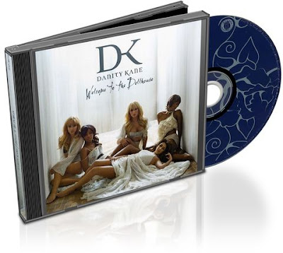 Untitled-1+copy Danity Kane - Welcome To The Dollhouse (2008) Deluxe Edition