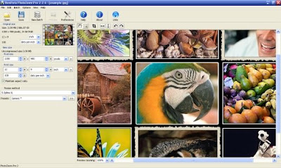 63tltmp PhotoZoom Pro v2.3.4