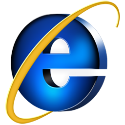InternetExplore726262 Internet Explorer 8.00.6001.18702   Final   Português BR