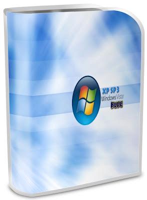 Untitled 1+copy Windows XP Pro SP3 Vista Ultimate Blue PT PT   Atualizado até 10 de março de 2009