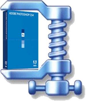 Untitled 1 Download Adobe Photoshop CS4 Ultra Micro 2009