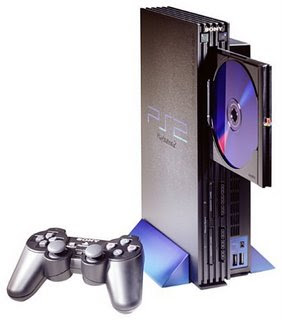 sony playstation 2 Playstation 2 Emulator v2.09.06