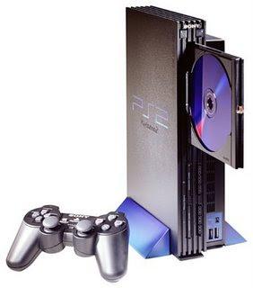 sony playstation 2 Playstation 2 Emulator v2.09.06