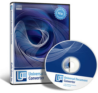 23ti2qc Universal Document Converter 4.2