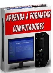 aprendabybaixedetudo.net Aprenda a Formatar computadores