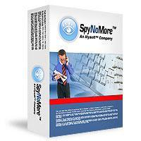 Spynomore SpyNoMore 2.85