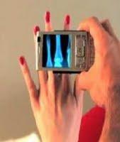 x ray scanner trick Raio X para Celular Scanner Trick (JAVA)
