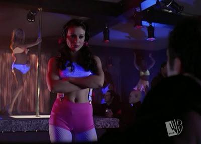 Sara sex slave porn tube like very video