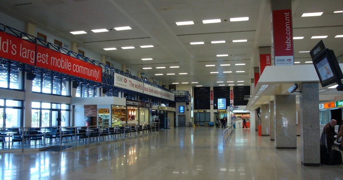stavanger airport arrivals