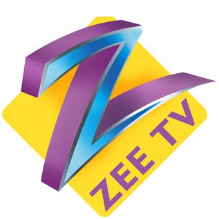 Indian channel: Zee TV - India Live