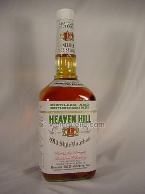 [heaven+hill]