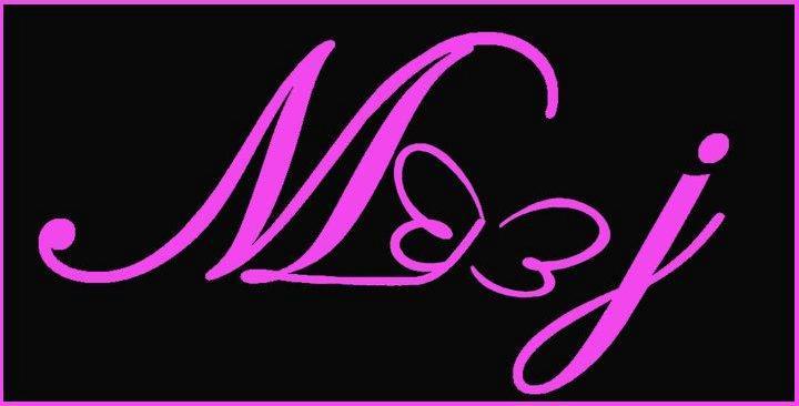 Maria's original jewelry