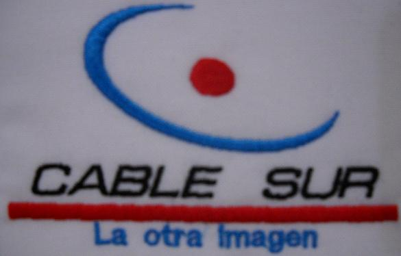 Cable Sur