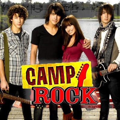 Download camp rock 1 full movie for free