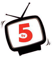 Watch TV 5 Live Streaming Online for  Free