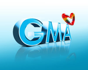 GMA Live Free Online Streaming. Watch GMA Kapuso TV Shows