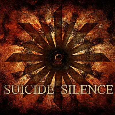 http://3.bp.blogspot.com/_lycgPvimkS8/TCB2AXMDOvI/AAAAAAAAAig/Tl1pyHfHz9E/s1600/Suicide+Silence+-+Suicide+Silence+%5BEP%5D.jpg