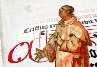 biblia latina (1277)