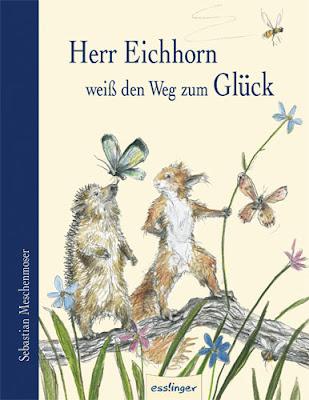 Esslinger-Verlag 2009, ISBN 978-3-480-22544-6