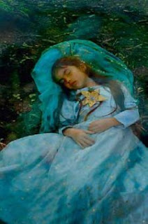 Annelies Štriba, My Life Dreams, 2008