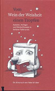 dieser Almanach bei der Büchergilde Buchhandlung & Galerie Frankfurt am Main