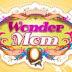 """""""Wonder Moms"""" to """"wonder gay kids"""""""