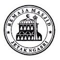 Logo RemasJN