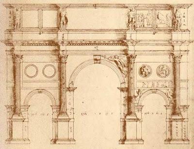 Museum building types study