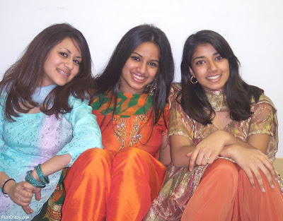 US - INDIAN NRI  Girls based in US for Studying in Universites