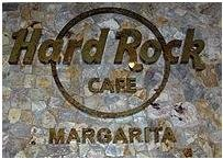 [HARD+ROCK+CAFE.bmp]