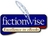 Sweet Inspiration on Fictionwise Bestseller List!