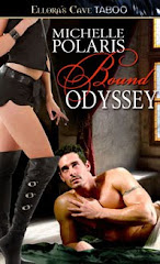 Bound Odyssey