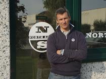 AVM Daniele Cassinari