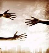 Pinga lá!!! Conheça também meu outro blog - Psicologia Humanista