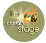 I was on April Center Stage