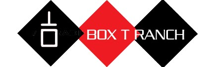 Box T Ranch