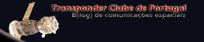 Transponder Clube de Portugal