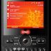 ZTE N75 Spesifikasi