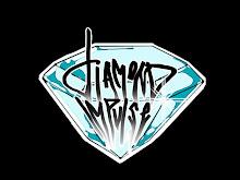 Diamond Impulse !